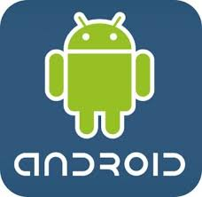 Alternativa Online - Android
